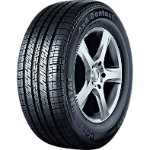Continental CONTI 4X4 CONTACT 225/65 R 17 Tubeless 102 T Car Tyre