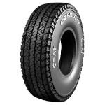 CEAT Czar A/T 235/70 R 16 Tubeless 105 S Car Tyre