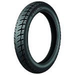 Michelin CITY_PRO 120/80 18 Requires Tube 62 P Rear Two-Wheeler Tyre