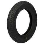 TVS CONTA 250 3-00 R 10 Rear Two-Wheeler Tyre