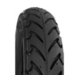 TVS CONTA 325 2.75 R 10 Front Two-Wheeler Tyre