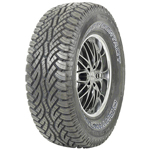 Continental ContiCrossContact AT XL OWL 235/75 R 15 LT Tubeless 109 T Car Tyre