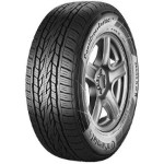 Continental CONTI CROSS CONTACT LX2 225/65 R 17 Tubeless 102 H Car Tyre