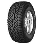 Continental CONTI CROSS CONTACT AT 265/70 R 15 Tubeless 112 H Car Tyre
