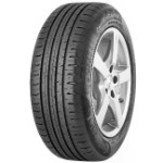 Continental CONTI ECO CONTACT 3 155/80 R 13 Tubeless 79 T Car Tyre