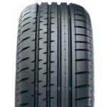 Continental CONTI SPORT CONTACT 3 TL FR ML 245/45 R 17 Tubeless 95 W Car Tyre