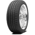 Continental CONTI SPORT CONTACT 3 FR 225/45 R 17 Tubeless 94 W Car Tyre