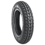 Metro CONTI GO TUBELESS 100/90 R 17 Rear Two-Wheeler Tyre