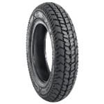 Metro CONTI GRIP 90/100 R 10 Requires Tube   Rear Two-Wheeler Tyre