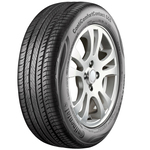 Continental CC_5 155/65 R 14 Tubeless 75 H Car Tyre