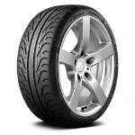 Pirelli XL CORSA L 255/30 ZR 19 Tubeless 92 Y Car Tyre