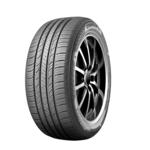 Kumho Crugen HP71 235/55 R 17 Tubeless 103 V Car Tyre