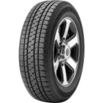 Bridgestone D683 265/65 R 17 Tubeless 112 H Car Tyre