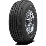 Bridgestone D693 265/65 R 17 Tubeless 112 S Car Tyre