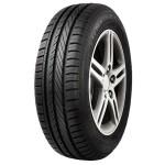 Goodyear Ducaro D1 145/80 R 12 Tubeless 74 T Car Tyre