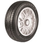 Goodyear DUCARO HI-MILLER 145/70 R 13 Requires Tube 71 T Car Tyre
