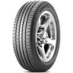 Bridgestone DUELER HL33 235/65 R 18 Tubeless 106 V Car Tyre