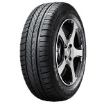 Goodyear DURAPLUS 165/80 R 14 Tubeless 85 T Car Tyre