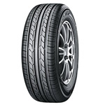 Yokohama Earth-1 E400 155/80 R 13 Tubeless 79 T Car Tyre