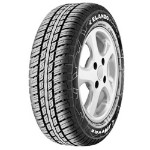 JK ELANZO CRUSERO 205/65 R 15 Requires Tube 94 S Car Tyre