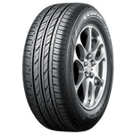 Bridgestone EP100A 215/60 R 16 Tubeless 95 H Car Tyre
