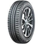 Bridgestone EP100 205/55 R 16 Tubeless 91 V Car Tyre