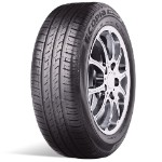 Bridgestone EP150 195/60 R 16 Tubeless 89 H Car Tyre