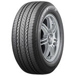 Bridgestone EP850 245/70 R 16 Tubeless 111 H Car Tyre