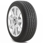 Bridgestone ER300 185/60 R 15 Tubeless 84 H Car Tyre