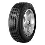 Bridgestone ER370 215/60 R 16 Tubeless 95 H Car Tyre