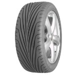 Goodyear Eagle F1 GSD3 195/55 R 15 Tubeless 85 W Car Tyre
