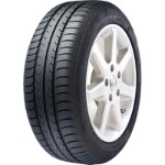 Goodyear EAGLE NCT5 245/45 R 17 Tubeless 95 Y Car Tyre