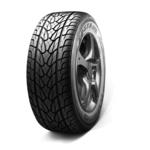 Kumho Ecsta KL12 285/60 R 18 Tubeless 116 V Car Tyre