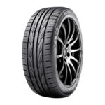 Kumho Ecsta PS31 225/55 R 17 Tubeless 101 W Car Tyre