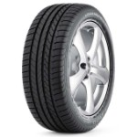 Goodyear EFFICIENT GRIP 245/70 R 16 Tubeless 107 H Car Tyre