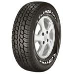 JK ELANZO SUPRA 245/75 R 16 Tubeless 111 S Car Tyre