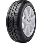 Goodyear EXCELLENCE 235/60 R 18 Tubeless  W Car Tyre