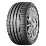 Falken AZENIS 275/35 R 19 Tubeless 100 Y Car Tyre