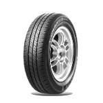 Firestone FS100 165/80 R 14 Tubeless 83 T Car Tyre