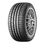Falken Ziex ZE914 EcoRun 235/45 ZR 17 Tubeless 94 W Car Tyre