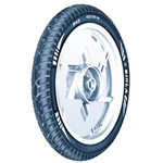 Birla FIREMAXX R43 100/90 R 18 Rear Two-Wheeler Tyre
