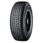 Yokohama G015 245/70 R 16 Tubeless 111 H Car Tyre