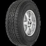 Yokohama Geolander G015 235/70 R 16 Tubeless 106 H Car Tyre