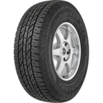 Yokohama Geolandar A/T G015 235/60 R 16 Tubeless 100 H Car Tyre