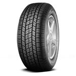 Yokohama G033 215/70 R 16 Tubeless 100 H Car Tyre