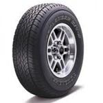 Yokohama G051 265/70 R 15 Tubeless 112 H Car Tyre