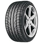 Bridgestone G3 205/60 R 16 Tubeless 92 H Car Tyre