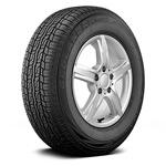 Yokohama G92C 225/70 R 16 Tubeless 101 H Car Tyre