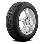 Yokohama G93B 225/65 R 17 Tubeless 100 H Car Tyre