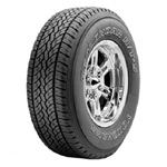Yokohama G94A 285/60 R 18 Tubeless 116 V Car Tyre